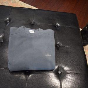 Adidas Warm-Uo Sweatshirt